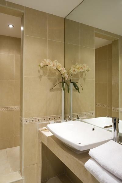 Royal Oasis Naama bay Resort image24