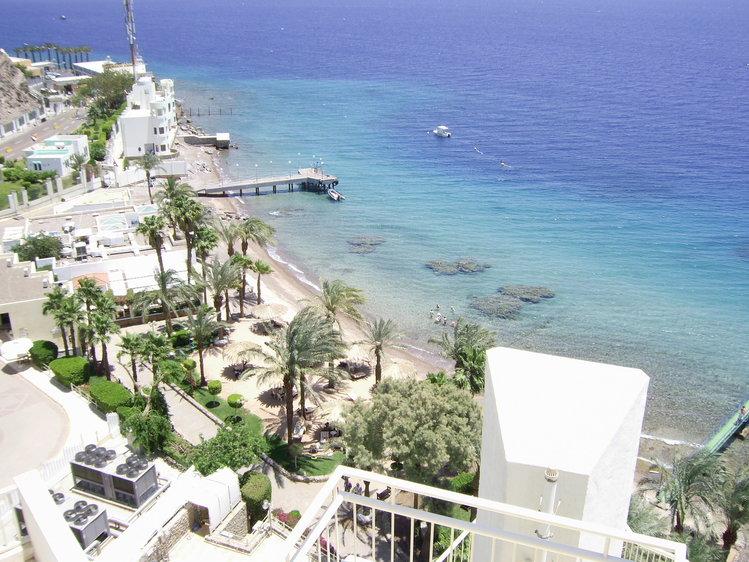 Taba Hotel & Nelson Village image1