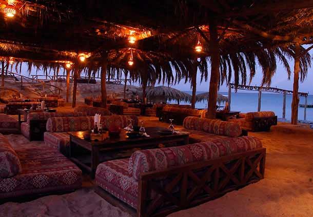 Hurghada Marriott Beach image8