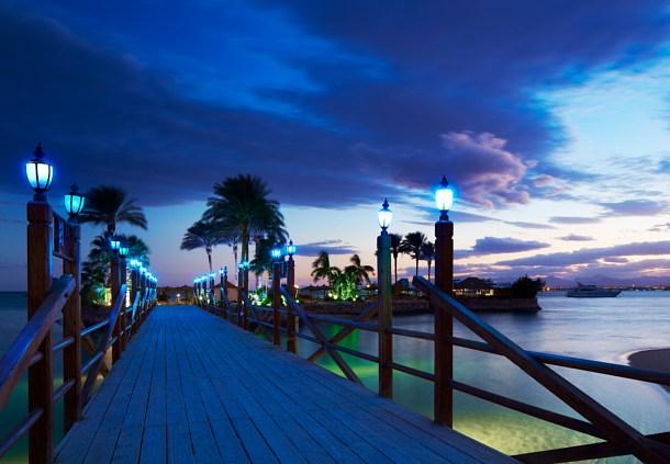 Hurghada Marriott Beach image11