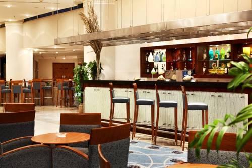 Taba Hotel & Nelson Village image34
