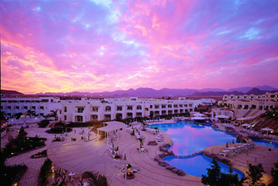 Noria Resort Sharm El Sheikh image31