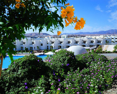 Noria Resort Sharm El Sheikh image28
