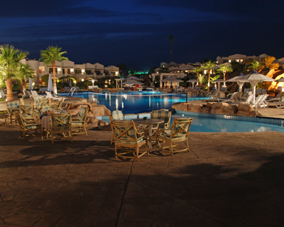 Noria Resort Sharm El Sheikh image36