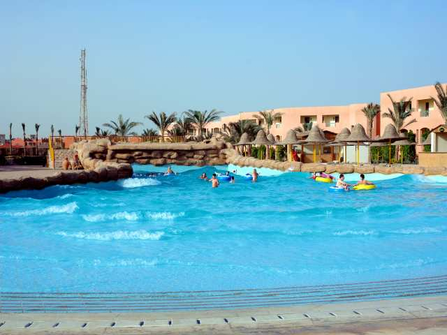 Park Inn by Radisson Sharm El Sheikh Resort image15