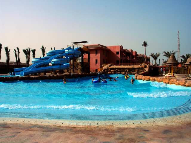 Park Inn by Radisson Sharm El Sheikh Resort image22