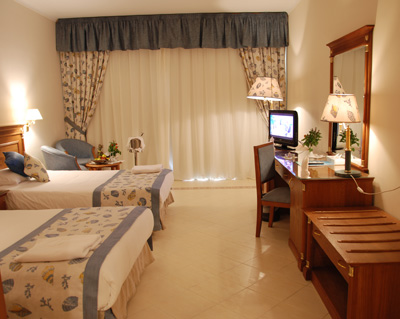 Noria Resort Sharm El Sheikh image26