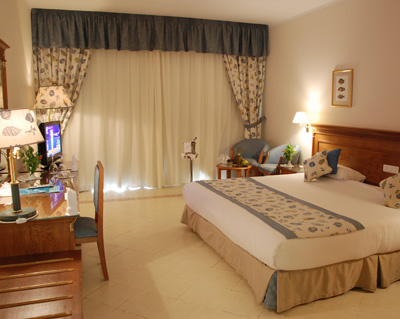 Noria Resort Sharm El Sheikh image23