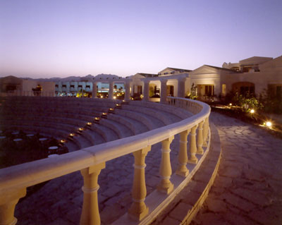 Noria Resort Sharm El Sheikh image17