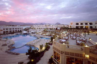 Noria Resort Sharm El Sheikh image19