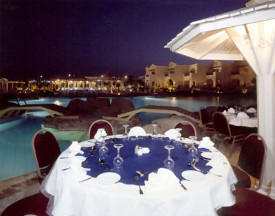 Noria Resort Sharm El Sheikh image10