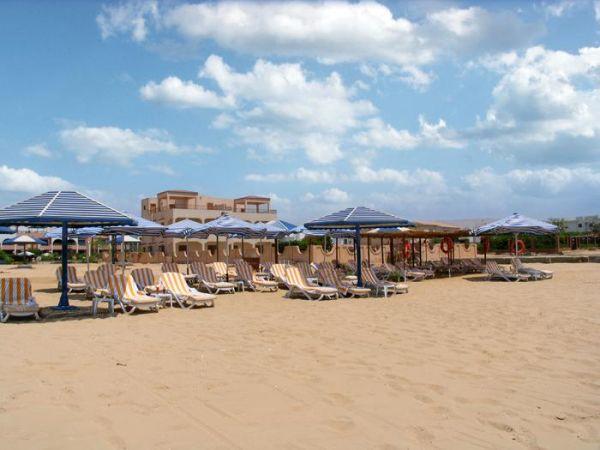 Creative Jet Beach Sokhna image3
