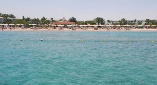 Lamar Resort Abu Soma image2