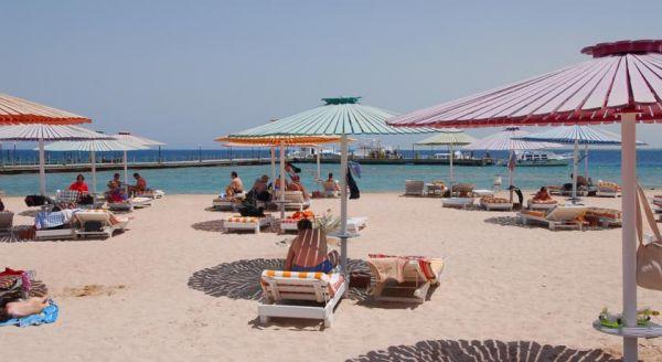 Lamar Resort Abu Soma image3