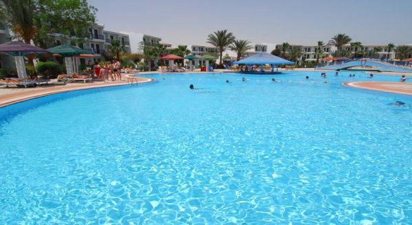 Lamar Resort Abu Soma image4