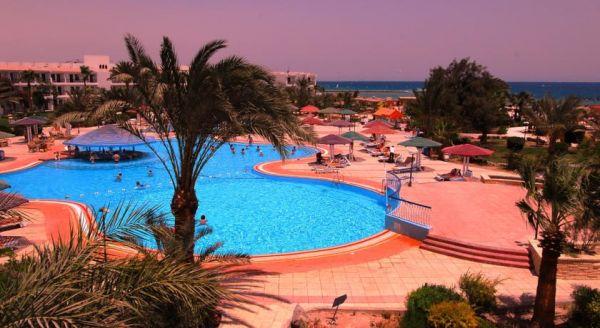 Lamar Resort Abu Soma image5