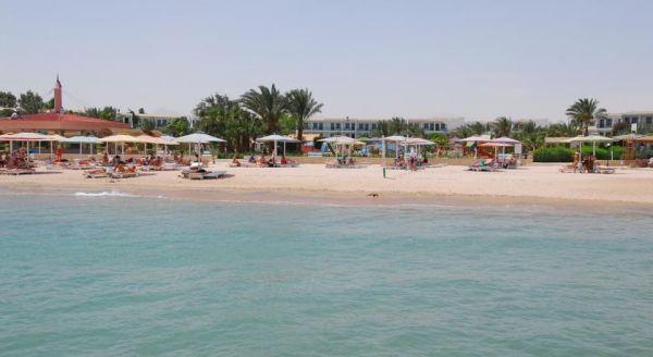 Lamar Resort Abu Soma image9