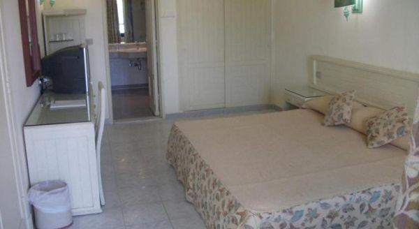 Lamar Resort Abu Soma image12