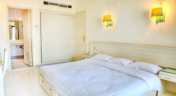 Lamar Resort Abu Soma image15