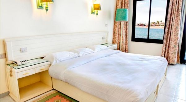 Lamar Resort Abu Soma image16