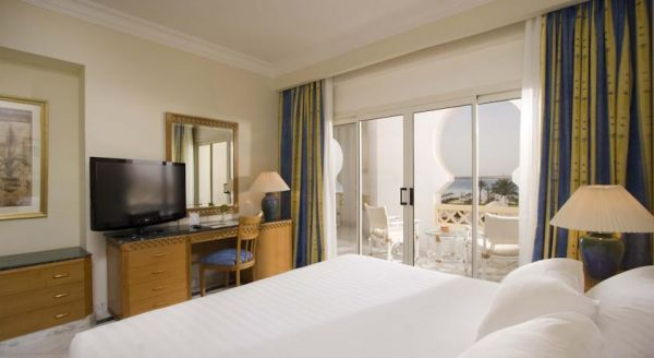 Old Palace Resort Sahl Hasheesh image4