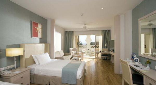 Old Palace Resort Sahl Hasheesh image6