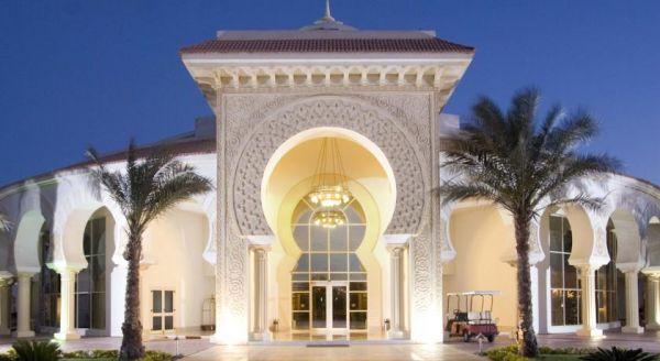 Old Palace Resort Sahl Hasheesh image7
