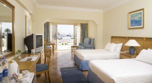 Old Palace Resort Sahl Hasheesh image8