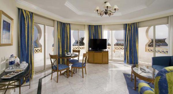 Old Palace Resort Sahl Hasheesh image9