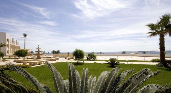 Old Palace Resort Sahl Hasheesh image11