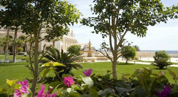 Old Palace Resort Sahl Hasheesh image15