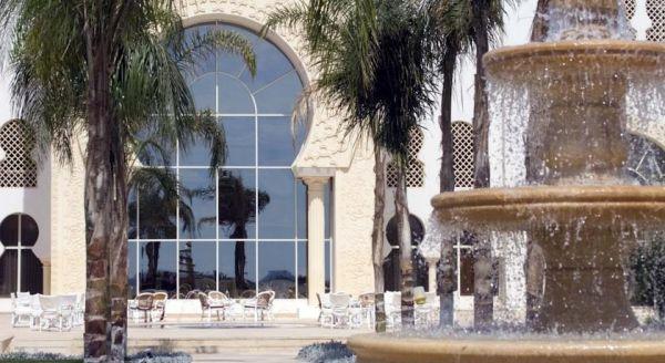 Old Palace Resort Sahl Hasheesh image14