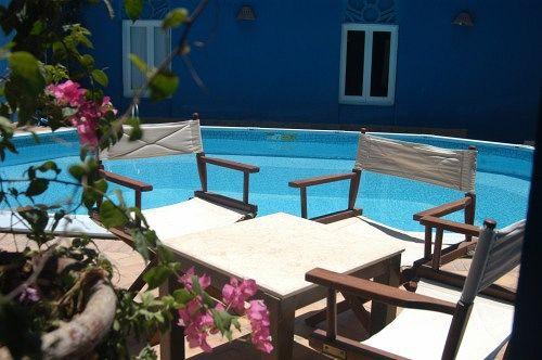 Turtle's Inn Hotel image2
