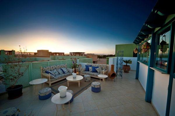 Turtle's Inn Hotel image4