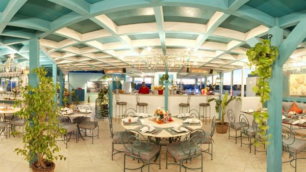 Turtle's Inn Hotel image9