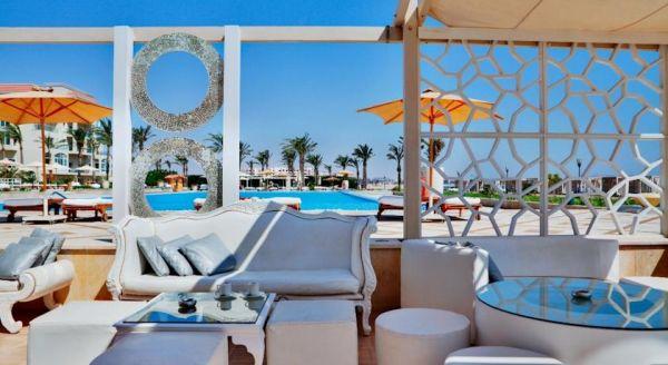Premier Le Reve Hotel & Spa image15