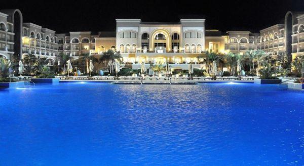 Premier Le Reve Hotel & Spa image13