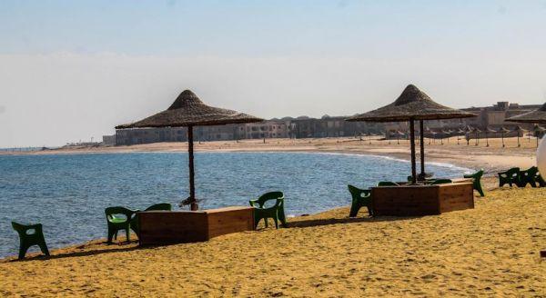 La Sirena Hotel & Resort image3