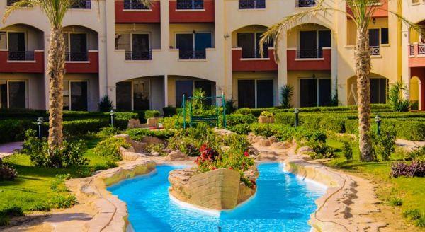 La Sirena Hotel & Resort image4