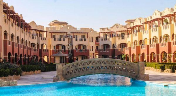 La Sirena Hotel & Resort image6