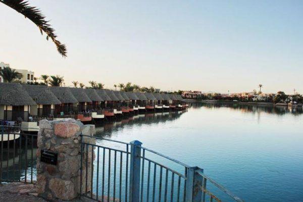 Panorama Bungalows Resort El Gouna image10