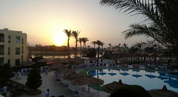 Panorama Bungalows Resort El Gouna image11