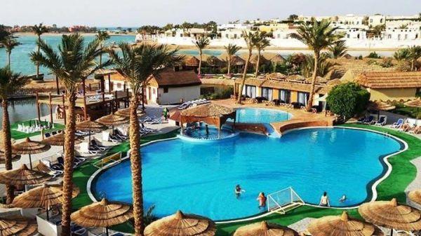 Panorama Bungalows Resort El Gouna image12