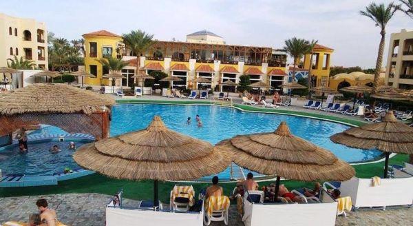 Panorama Bungalows Resort El Gouna image17