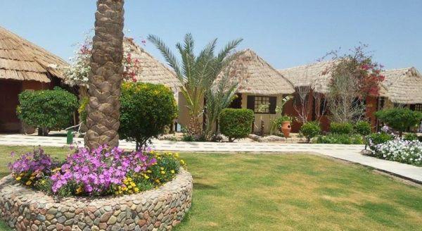 Panorama Bungalows Resort El Gouna image18