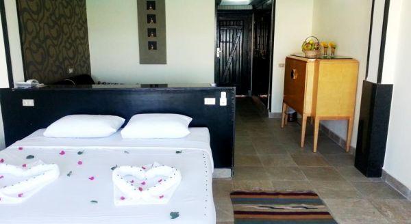 Panorama Bungalows Resort El Gouna image33