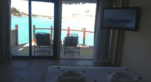 Panorama Bungalows Resort El Gouna image32