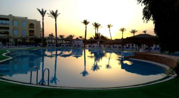Panorama Bungalows Resort El Gouna image27
