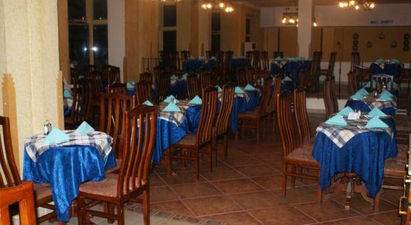 Panorama Bungalows Resort El Gouna image25