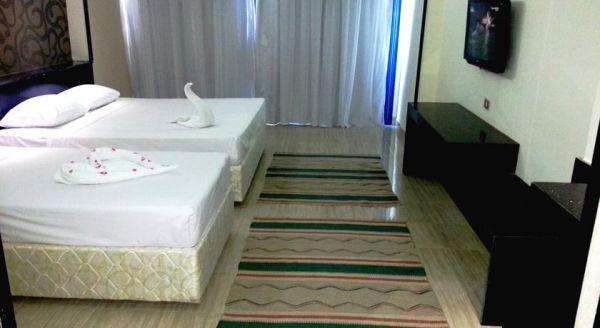 Panorama Bungalows Resort El Gouna image21